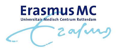 Erasmus NL witte achtergrond.jpg