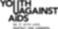 YAA_logo_PNG.png