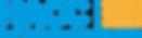 HACC_logo_PNG.png