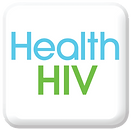 HealthHIV_logo_PNG.png