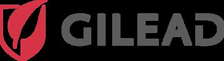 Gilead_CMYK.png