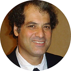 Jonathan Schapiro.png