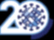 20thAntiviral_circle_transparant.png