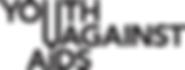 YAA_Logo2.png