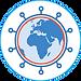 INTEREST_circle_web.png