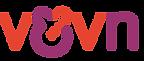 LogoVenVN.png