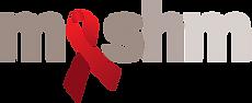 MASHM_logo_PNG.png