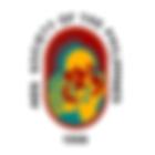 ASP_logo_PNG.png