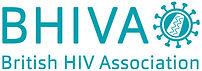 Logo BHIVA-RGB.jpg