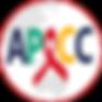 Circle_APACC2019.png