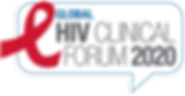 Global_Logo_HIVClinicalForum2020_no%20da