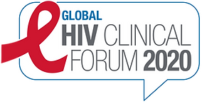 Global_Logo_HIVClinicalForum2020_no%20da