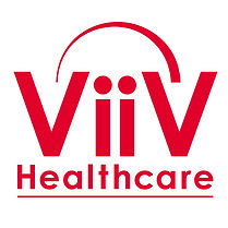 ViiVH_logo.jpg