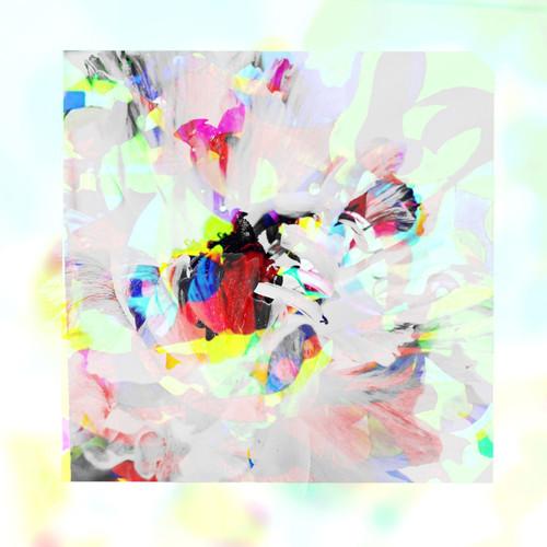 2019 daiyuk_digital artwork_007.JPG