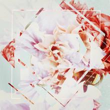 2019 daiyuk_digital artwork_0021.JPG