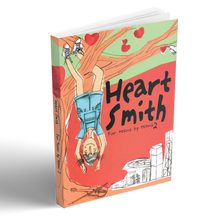 HeartSmith_Book_Mockup_5.png