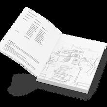 HeartSmith Book_Mockup_3.png