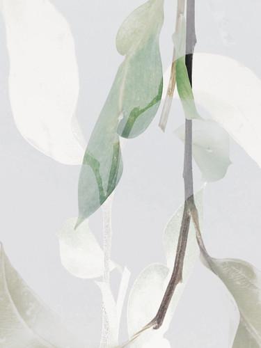 2019 daiyuk_digital artwork_0076.JPG