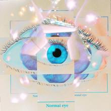 2019 daiyuk_digital artwork_0025.JPG