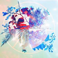 2019 daiyuk_digital artwork_0018.JPG