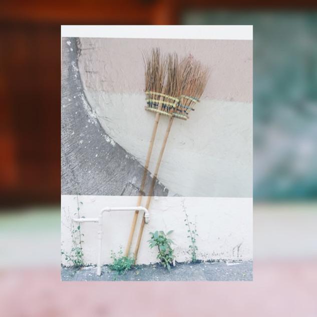 2019 daiyuk_digital artwork_002.JPG