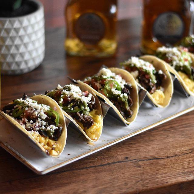#Tacos 🌮 anyone_ #myptofview #dcfoodpor