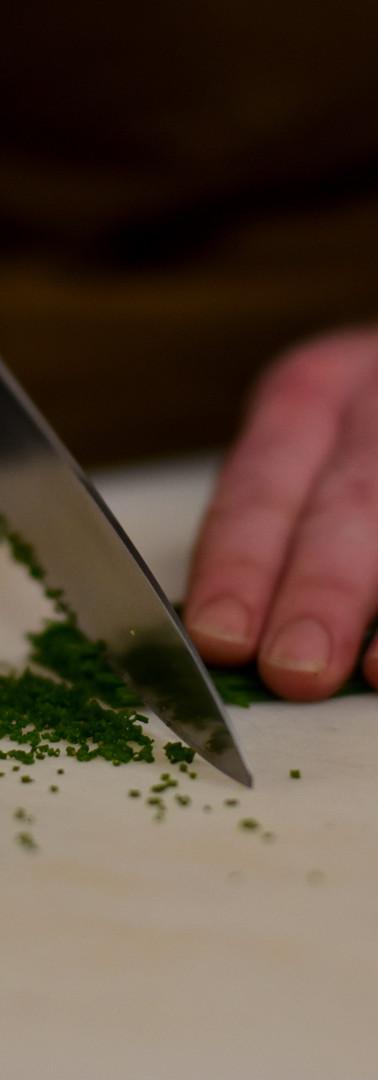 Knife cut.jpg