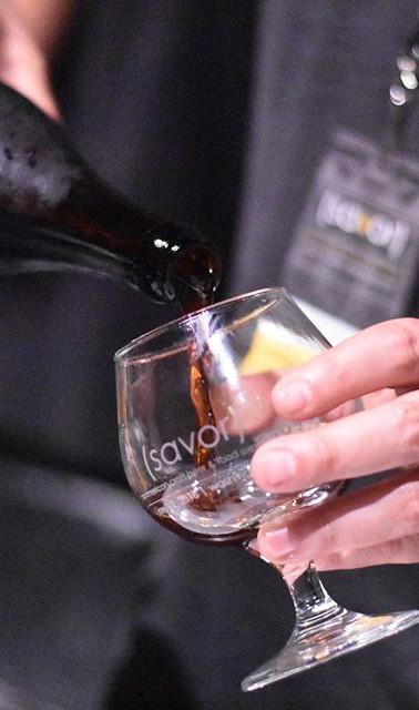 #beer #craftbeer #washingtondc #mypointo