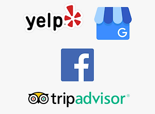 116-1166540_get-reviews-on-yelp-google-f