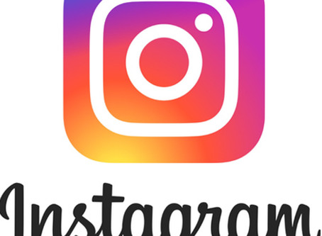 Instagram Myths That Might Be Holding You Back