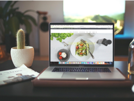 Website Design Trends to Consider Implementing in 2019 and 2020