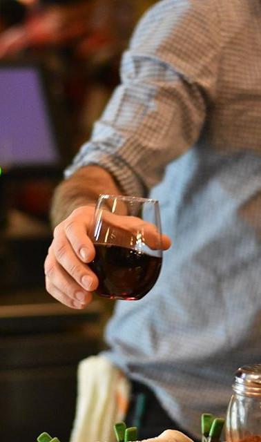 #winewinewine and more #wine🍷🍷🍷 _eaty
