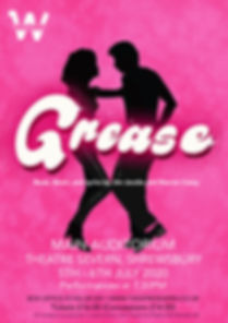 New Grease poster.jpg