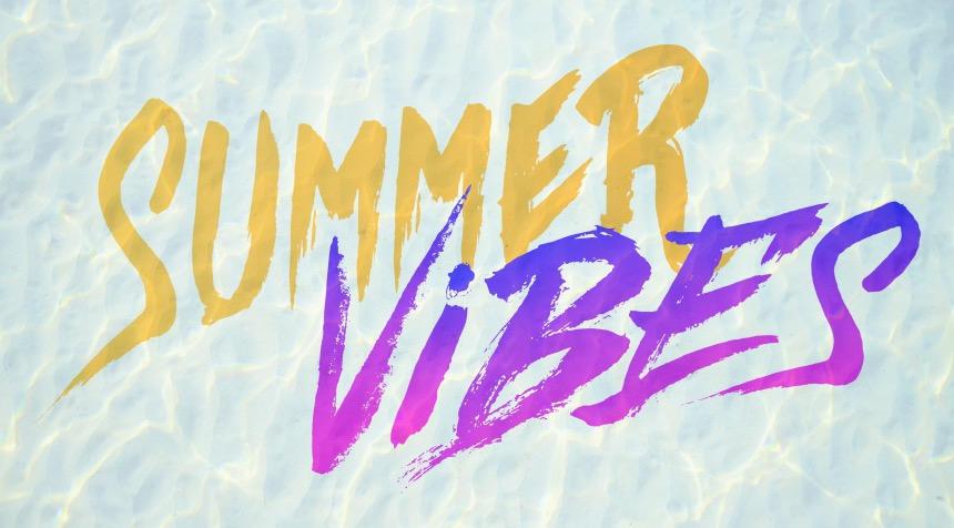 Summer Term Fees