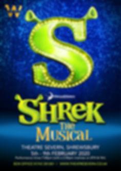 Shrek New poster front.jpg