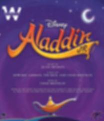 ALADDIN poster DEW DATES.jpg