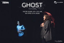 Ghost live promo 3.jpg
