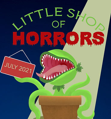 Little Shop.jpg