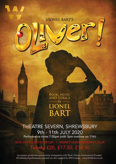 New Oliver Poster.jpg