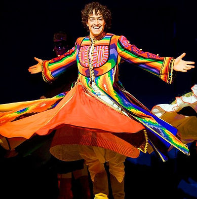 PROD-Lee-Mead-as-Joseph-And-The-Amazing-Technicolor-Dreamcoat.jpg