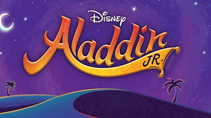 Aladdin Theatre.jpg