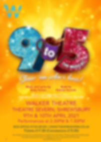9 TO 5 poster.jpg
