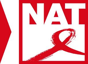 NATLogoHeader680_0_0.png
