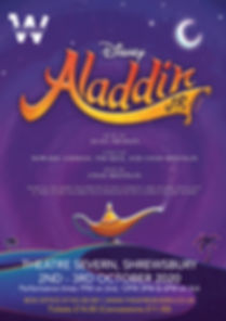New ALADDIN poster.jpg