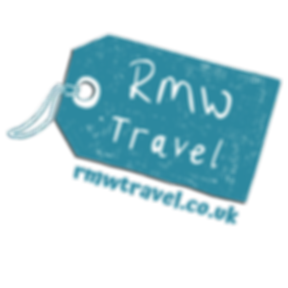 rmw travel.co.uk.png