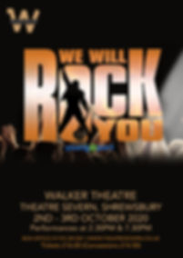 We will rock you poster.jpg
