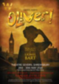 Oliver Poster new.jpg