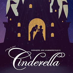 Cinderella Website.jpg