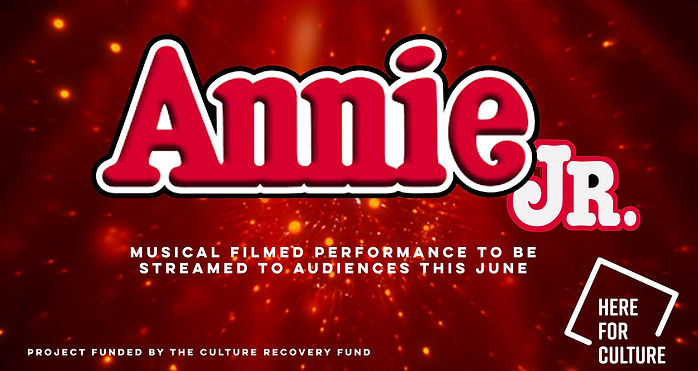 Annie .jpg