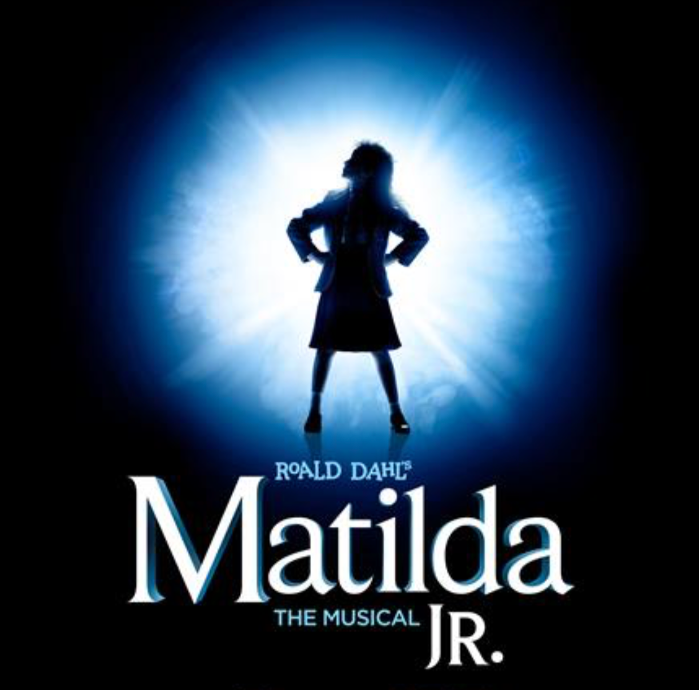 Matilda Principle Audition